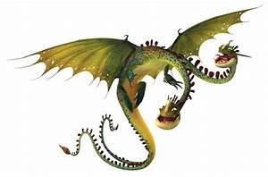 Dragons Drachen Namen : drachenz hmen leicht gemacht wahnsinniger zipper flickr photo sharing ~ Watch28wear.com Haus und Dekorationen