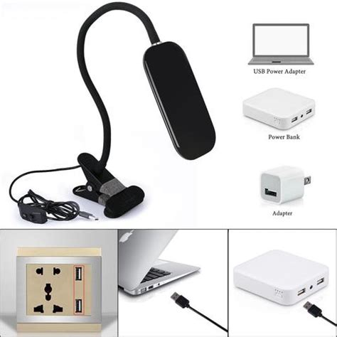 lat dimmable led desk l dimmable led desk l lofter 5w usb powered eye caring