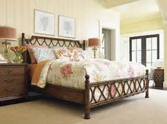 Tropical Bedroom Furniture Sets Baer S Furniture Furniture Accessories