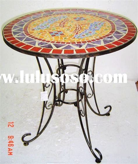 mosaic table mosaic table manufacturers in