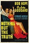 Nothing but the Truth (1941 film) - Wikipedia