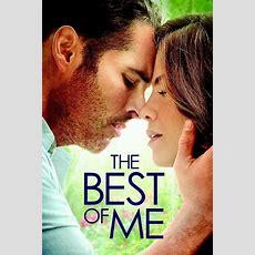 Streaming Romance Movies On Netflix  Popsugar Australia