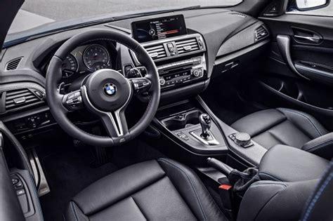 bmw m2 motor authority s best car to buy 2017