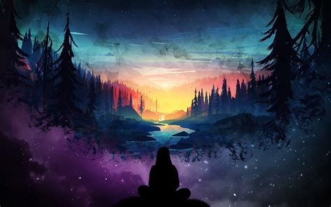 awesome picture beautiful awesome wallpaper