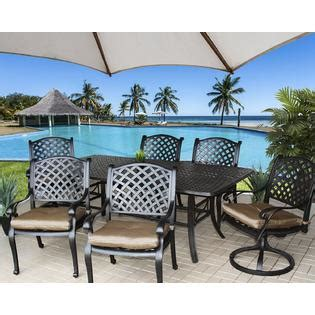 Heritage Outdoor Living B00pt6hn0k Nassau Outdoor Patio. Used Pvc Patio Furniture. Outdoor Patio Furniture Arrangements. Outdoor Patio Furniture Fountain Valley. Patio Lounge Set Cape Town. Puertas Exterior Patio. The Patio Restaurant & Sports Bar. Agio Patio Furniture Catalog. Decorating Ideas Outside Baby Shower