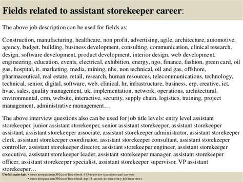 Us Navy Storekeeper Resume by Us Navy Storekeeper Resume