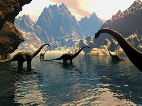 awesome dinosaur wallpaper designs dinopit