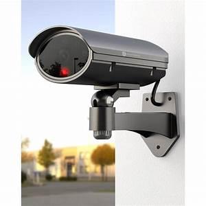 Camera De Surveillance Maison : cam ra de surveillance sans fil la meilleure option de ~ Dode.kayakingforconservation.com Idées de Décoration