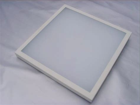 2x2 led light panel smd led panel light 2x2 feet china led panel light