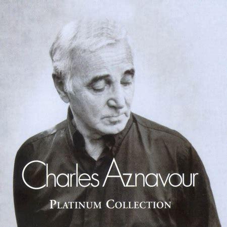 charles aznavour marie sa fille en robe blanche