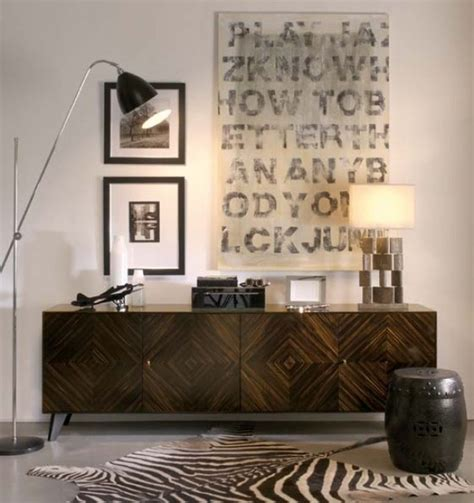 Dining Room Sideboard Decorating Ideas by Dining Room Sideboard Decorating Ideas