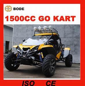 China 1500cc Efi Shaft Drive  4wd  Manual Clutch 4wd Go