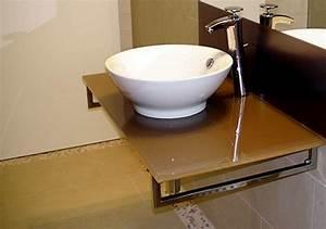 Dachschräge Dusche Verkleidung : wohnidee f r ein komplettbad aus einer hand raumax ~ Michelbontemps.com Haus und Dekorationen