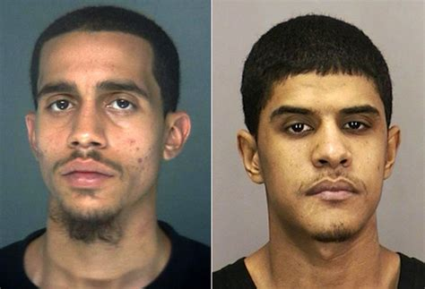 Two Bronx men busted for peddling heroin in Long Island ...