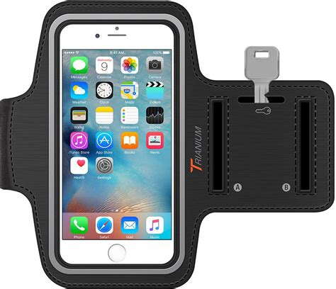 best fitness for iphone best workout cases for iphone 7 imore