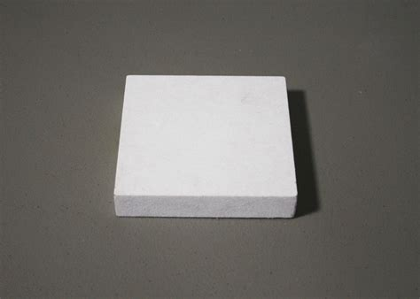 paintable acoustic panels soundproof direct