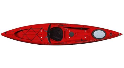 Rc Fishing Boat Cabela S by 14 Best Fishing Boats Images On Fishing Boats