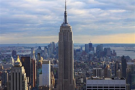 Incredible Pictures Top 10 Tallest Buildings In Usa