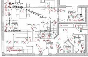 Elektro Planungs Software Kostenlos : elektroplanung schalter dosen leuchten beim hausbau planen ~ Eleganceandgraceweddings.com Haus und Dekorationen
