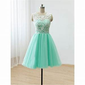 lace bridesmaid dresses short bridesmaid dresses mint With mint bridesmaid dresses wedding
