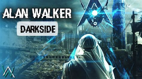 Darkside (sub. English/español)