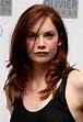 Ruth Wilson Photos Photos: The Laurence Olivier Awards ...