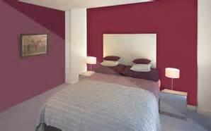 berger paints bedroom color painter home painting tool colour combination 14506