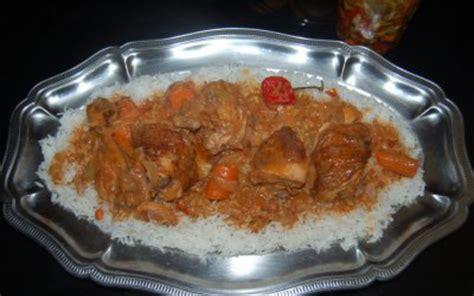 recette sauce d arachide au poulet fum 233 233 conomique gt cuisine 201 tudiant