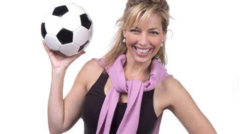Secret Lives Of Soccer Moms Reverse Phone Search