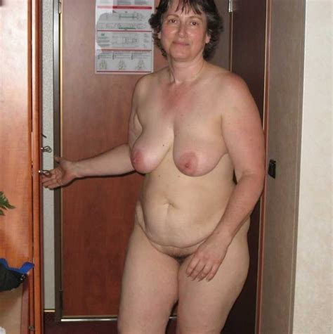 Smb8 1794298400  In Gallery Soft Mature Bodies 8