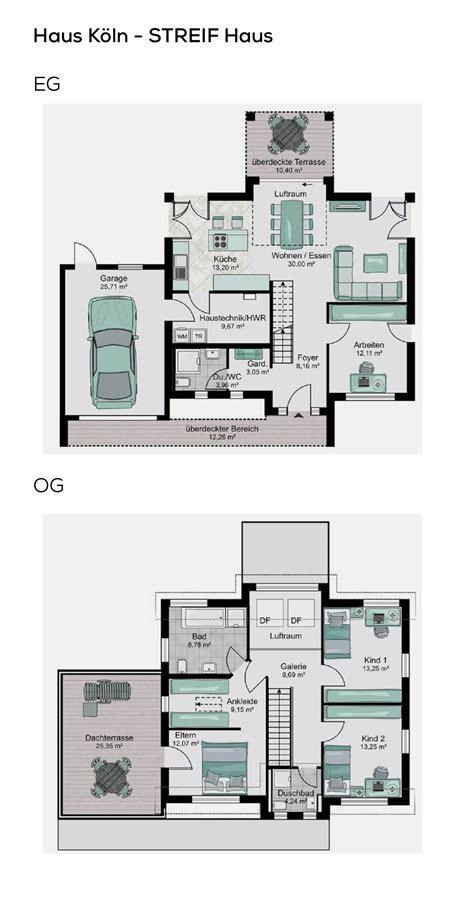 Grundriss Einfamilienhaus 180 Qm by Grundriss Einfamilienhaus 180 Qm Haus Luxus Danhaseltine