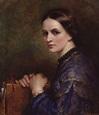 Scots national poet Jackie Kay hails Anne Bronte in ...