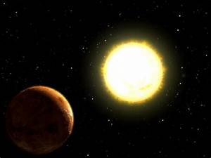 Two More Neptune-mass Exoplanets - Sky & Telescope