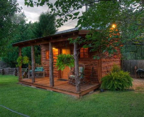 Cave Backyard by Best 20 Cave Shed Ideas On Diy Shed Diy