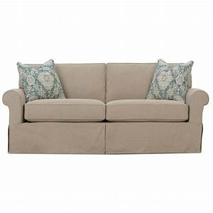 rowe nantucket a910r 000 casual 2 seat slipcover sofa With rowe furniture slipcovers nantucket