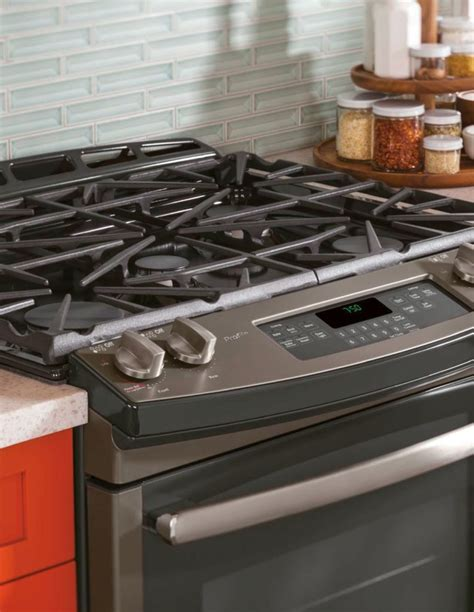 nueva linea slate cocinas integrales en toluca cocinas
