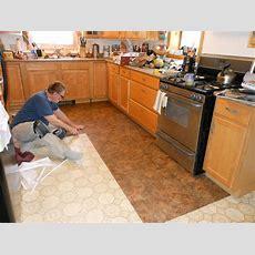 Buy Kitchen Vinyl Flooring In Dubai, Parquetflooringae