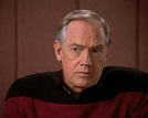 Best Star Trek actor from each state - Page 29