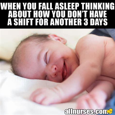 nurse memes humor nursing funny shift night ray internet asthma nurses