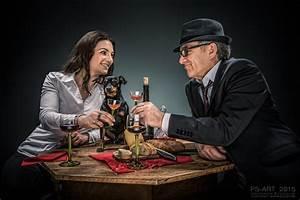 Fotografen In Hannover : gruppenfotos familienfotos hannover ps art fotograf hannover ~ Markanthonyermac.com Haus und Dekorationen
