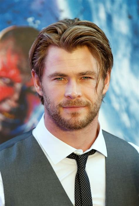 peoples sexiest man alive  hot    giant boring
