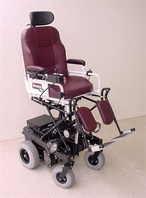 wheelchair assistance dalton power wheel chairs