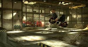New Tony Hawk Console Game Coming In 2019 Gamespot