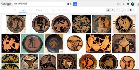 vasi antica grecia decorazioni vasi greci da stare stae colorare