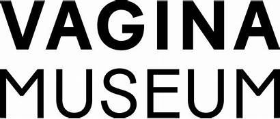 Vagina Museum London Wikipedia Website Established