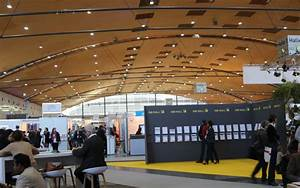 E Learning Heidelberg : learntec die branchenmesse f r digitale bildung 2017 r ckblick carrot e learning ~ Orissabook.com Haus und Dekorationen