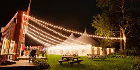 tips    hang outdoor string lights