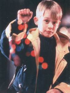 68 best images about Macaulay, Kieran and Rory Culkin on ...