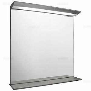Badspiegel Mit Steckdose : badspiegel mit ablage dreams4home wandspiegel finn spiegel badspiegel badspiegel mit ~ Indierocktalk.com Haus und Dekorationen