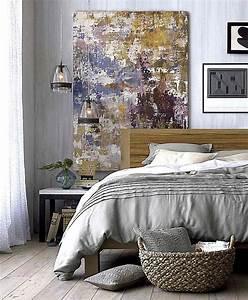 25, Innovative, Rustic, Bedroom, Design, Ideas